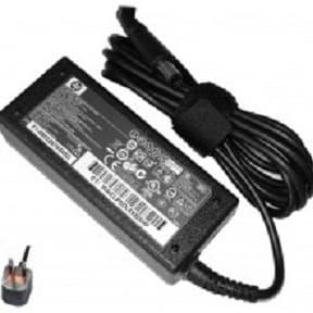 /A/d/Adapter-Power-Supply-6500-7513639_1.jpg