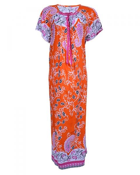 /A/d/Adelphi-Maxi-Dress---Orange-7709189.jpg