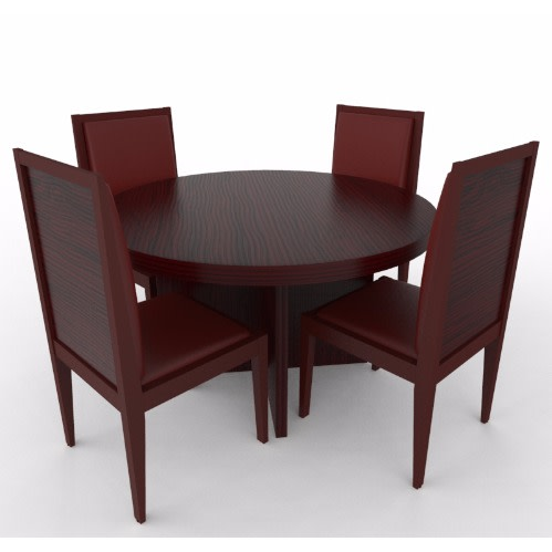 /A/d/Aden-Series---4-Seater-Dining-Set-Red-Brown-7306045_2.jpg