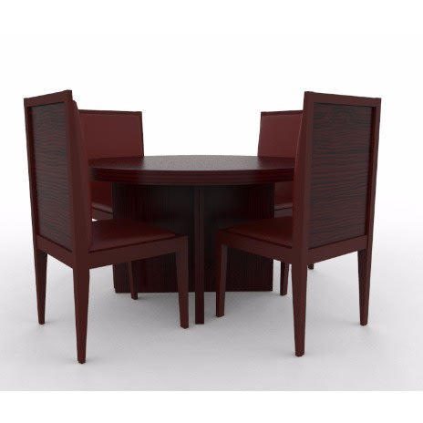/A/d/Aden-Series---4-Seater-Dining-Set-Red-Brown-7306046_2.jpg