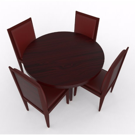 /A/d/Aden-Series---4-Seater-Dining-Set-Red-Brown-7306047_2.jpg