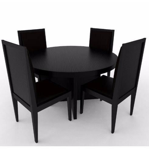 /A/d/Aden-Series-Dining-Set---Black-7305999_1.jpg