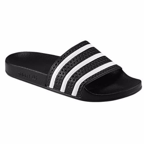 39c9cd3fdd00  A d Adilette-Slides---Black-White-7030959