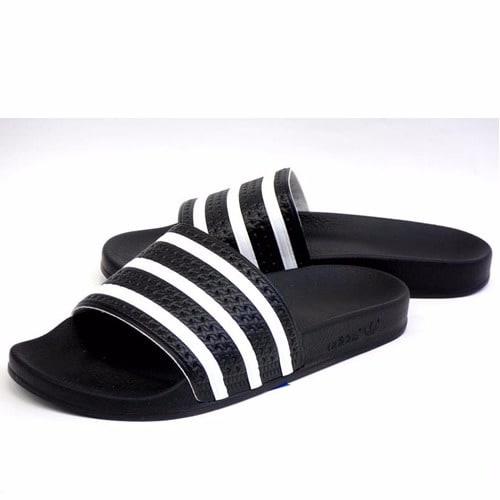 d6eb59dfb86 ...  A d Adilette-Slides---Black-White-7030961 ...