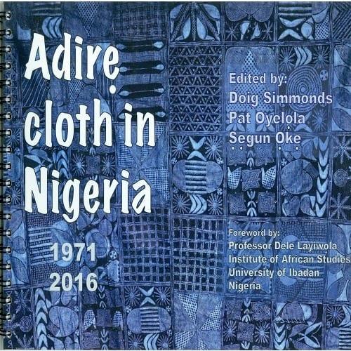 /A/d/Adire-Cloth-in-Nigeria---1971--2016-6920562.jpg