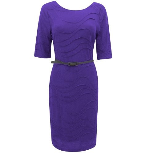 /A/d/Aditi-Textured-Wave-Shift-Dress-with-Black-Belt-Purple--5984756.jpg