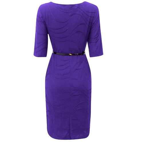 /A/d/Aditi-Textured-Wave-Shift-Dress-with-Black-Belt-Purple--5984757.jpg