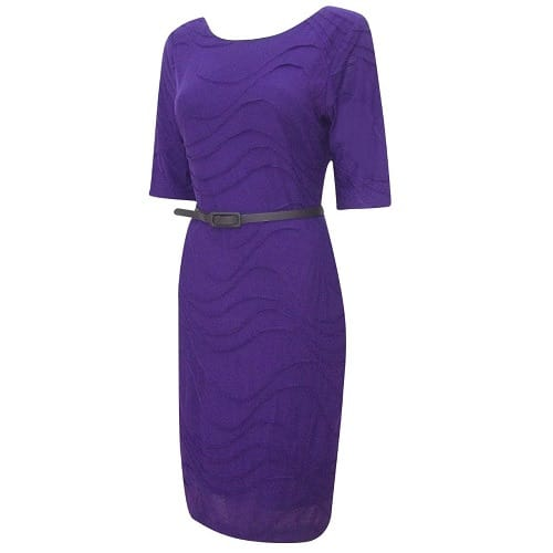 /A/d/Aditi-Textured-Wave-Shift-Dress-with-Black-Belt-Purple--5984758.jpg