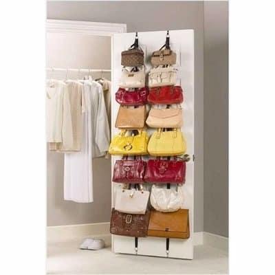 /A/d/Adjustable-Bag-Rack---holds-16-Hand-Bags-5179453.jpg