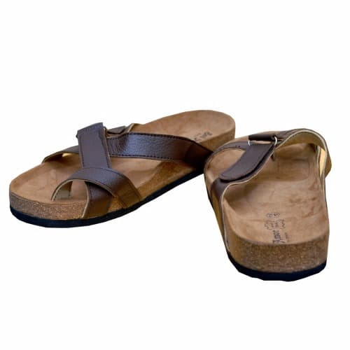 /A/d/Adjustable-Criss-Cross-Strap-Leather-Slippers---Brown-8070641.jpg