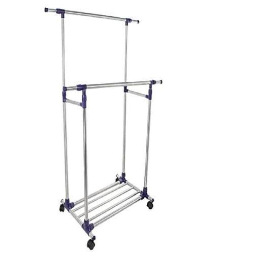 /A/d/Adjustable-Double-Rails-Cloth-Rack-6162089_1.jpg