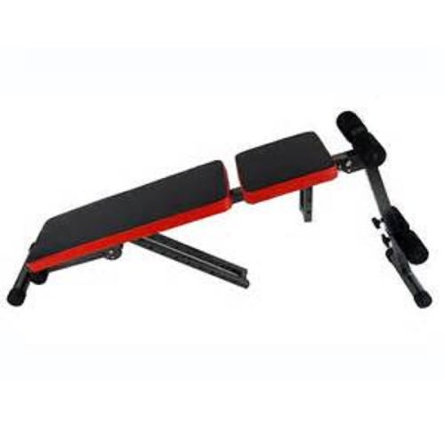 /A/d/Adjustable-Exercise-Sit-Up-Bench-8077130.jpg