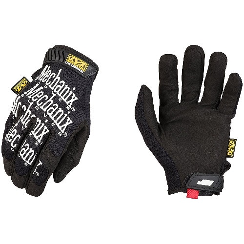/A/d/Adjustable-Hand-Glove-6376779.jpg