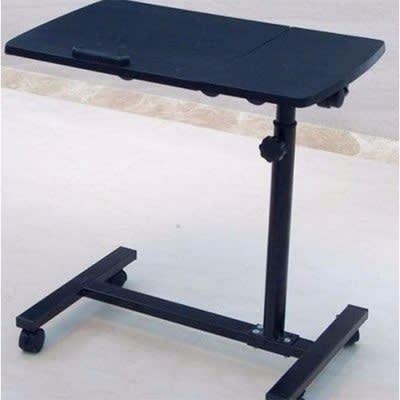 /A/d/Adjustable-Laptop-Table-5307462_5.jpg
