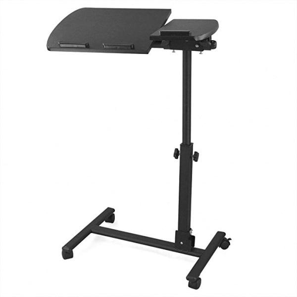 /A/d/Adjustable-Laptop-Table-7919684.jpg