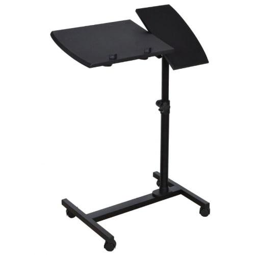 /A/d/Adjustable-Laptop-Table-7998312_1.jpg