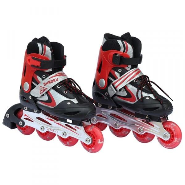 /A/d/Adjustable-Line-Skate-Shoe-8072041.jpg