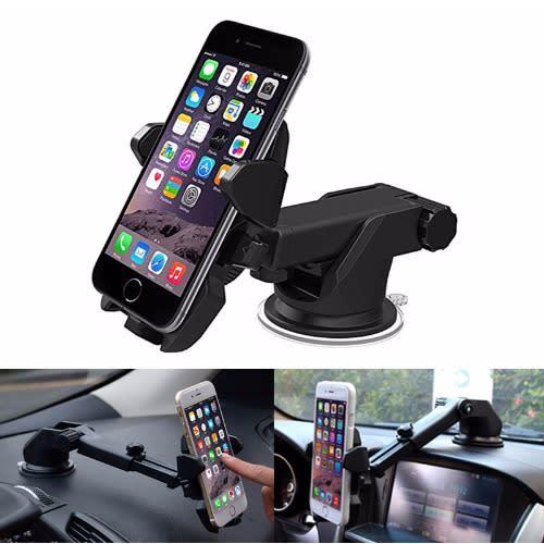 /A/d/Adjustable-Long-Neck-Car-Phone-Holder-7918981.jpg