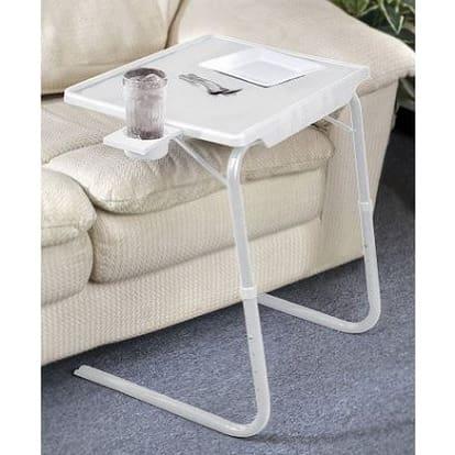 /A/d/Adjustable-Multi-functional-Laptop-Table-8025620.jpg