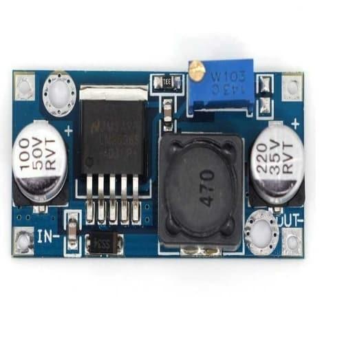 /A/d/Adjustable-Power-Supply-Voltage-Regulating-Reduction---LM-2596S-7094635_1.jpg