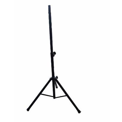 /A/d/Adjustable-Speaker-Stand-7783564_1.jpg