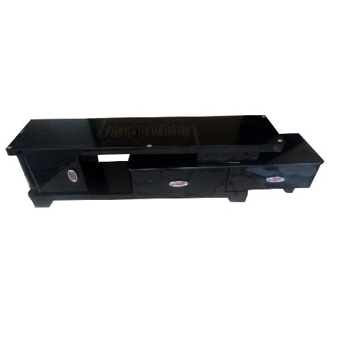 /A/d/Adjustable-TV-Stand---Black-7494394.jpg