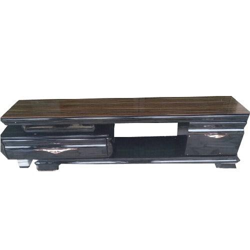 /A/d/Adjustable-TV-Stand---Black-7494498.jpg