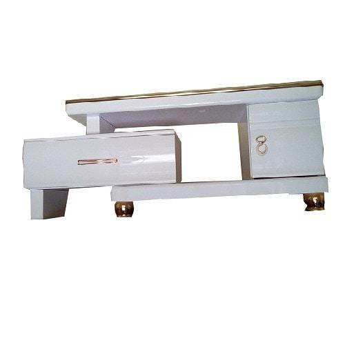 /A/d/Adjustable-TV-Stand---L1400xW380xH430-mm--6619239.jpg