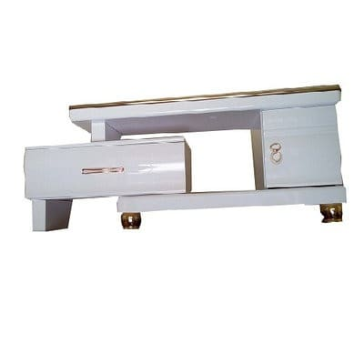 /A/d/Adjustable-TV-Stand---L1400xW380xH430-mm-8033465_1.jpg