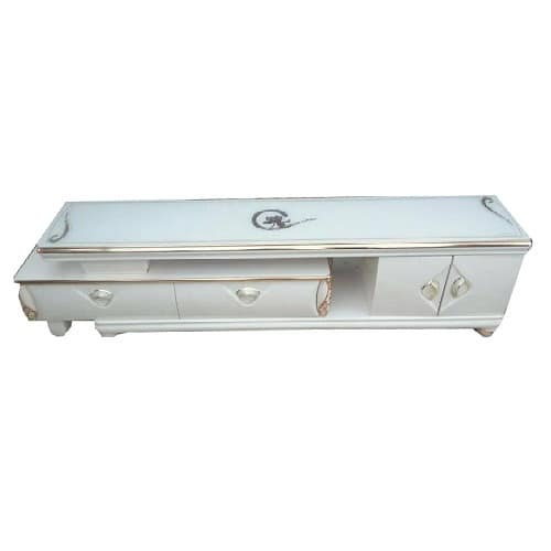 /A/d/Adjustable-TV-Stand---White-7500238.jpg