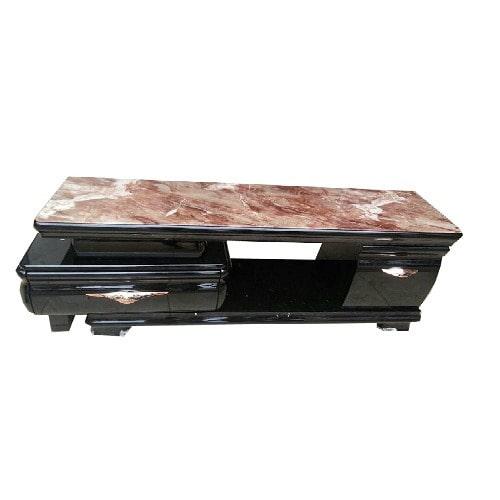 /A/d/Adjustable-TV-Stand-7494337.jpg