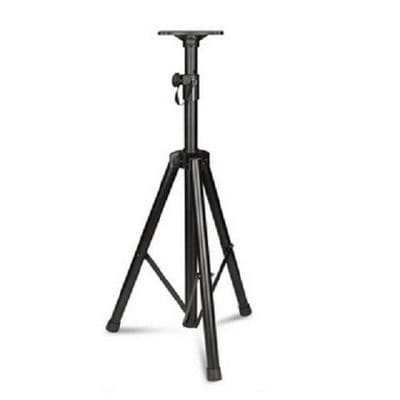 /A/d/Adjustable-Tripod-Speaker-Stand-7647729_1.jpg
