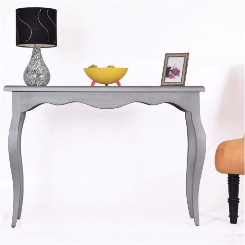 /A/d/Admire-Console-Table-6792470_1.jpg