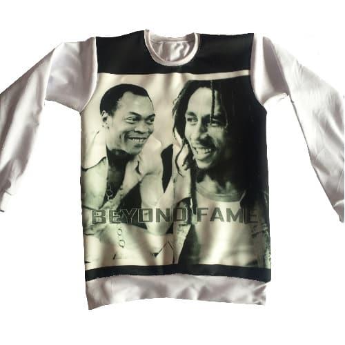 /A/d/Adot-Legend-Series-5-Unisex-Print-T-shirt-4974616_2.jpg