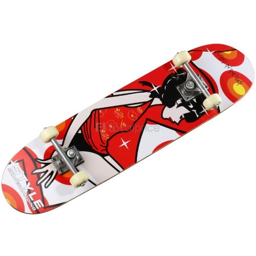 /A/d/Adult-4-Wheel-Professional-Skateboard---For-Beginners-4594949_2.jpg