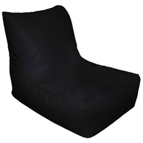 /A/d/Adult-Bean-Bag-Chair---Black-6449332.jpg