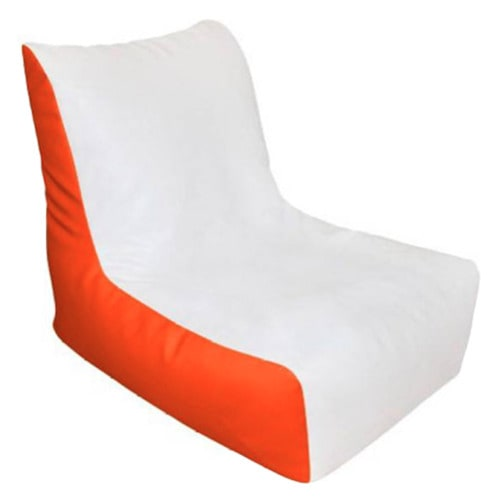 /A/d/Adult-Bean-Bag-Chair---Multicolour-7782199.jpg