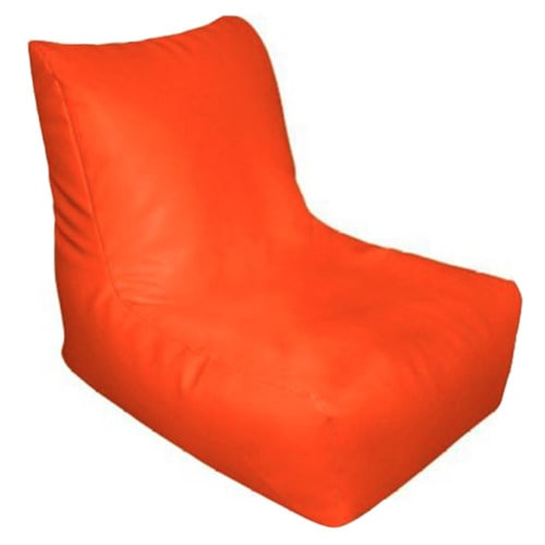 /A/d/Adult-Bean-Bag-Chair---Orange-7782193.jpg