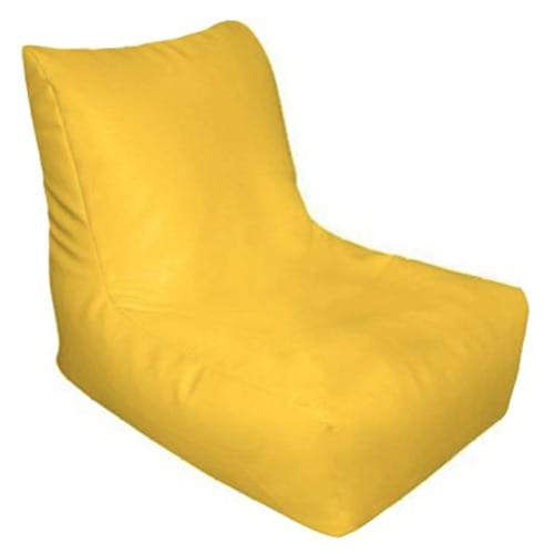 /A/d/Adult-Bean-Bag-Chair---Yellow-7782212.jpg