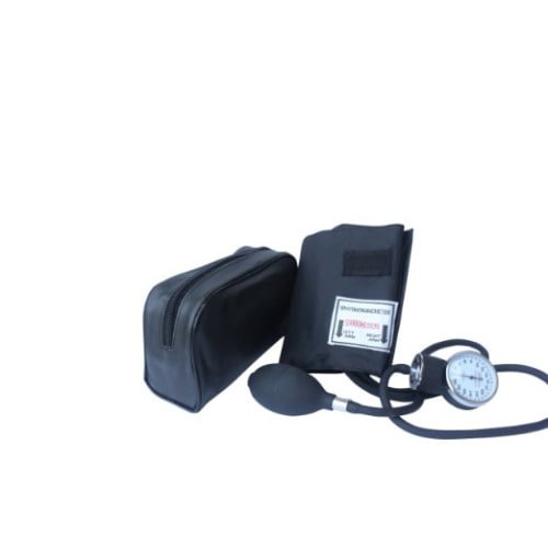 /A/d/Adult-Deluxe-Aneroid-Sphygmomanometer-with-Black-Cuff-and-Carrying-Case-8002596.jpg