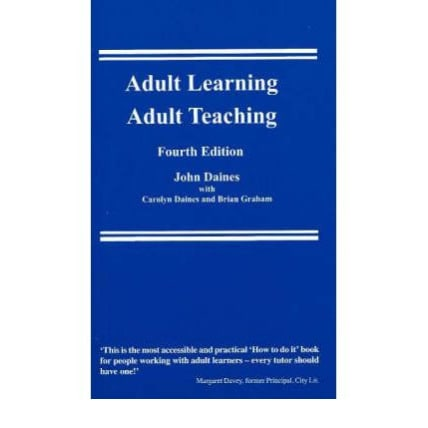 /A/d/Adult-Learning-Adult-Teaching-by-John-Daines-7556187.jpg