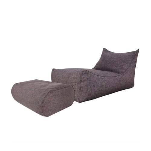 /A/d/Adult-Size-Chaise-Lounger-Bean-Chair-Leg-Rest---Grey-7192636.jpg