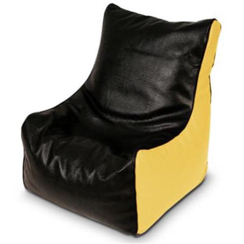 /A/d/Adult-Size-Leather-Bean-Bag---Yellow-Black-7782156_1.jpg