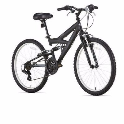 /A/d/Adult-Size-Sports-Racer-Bicycle-with-Shock-Absorber-and-Shimano-Multiple-Gear-7984883_4.jpg