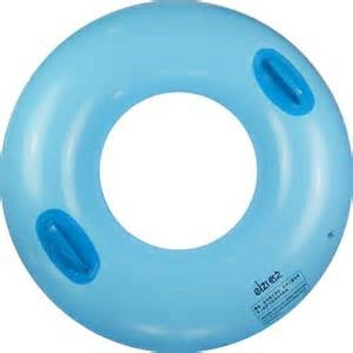 /A/d/Adult-Swimming-Ring-7841163.jpg