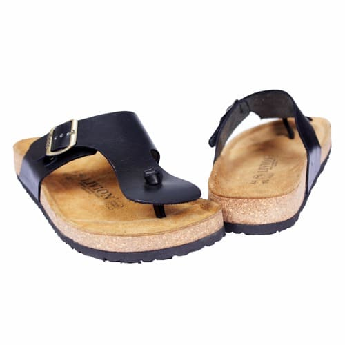 /A/d/Adult-Unisex-Slippers---Black-Leather-8070487.jpg