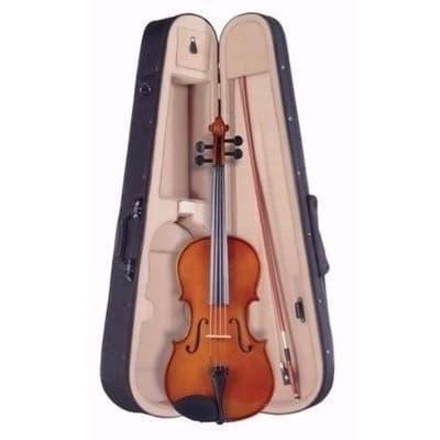 /A/d/Adult-Violin-4-4-7667245_1.jpg