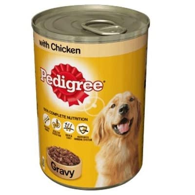 /A/d/Adult-in-Gravy-with-Chicken---Can-of-12-7595496.jpg
