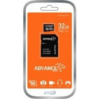 /A/d/Advance-32GB-Advance-Memory-Card---Original-5609435.jpg