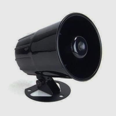 /A/d/Advance-FPN-Siren-Alarm-7544034.jpg